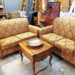 goldpaisleycouches1