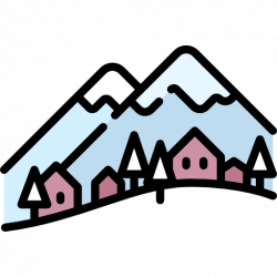 mountains-1-