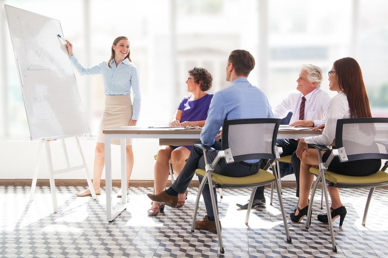 businesslicensesandproperinsurance
