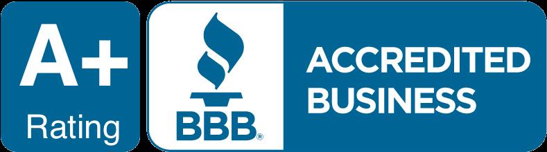 better-business-bureau-a-plus