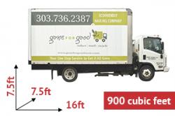 gfg-box-truck