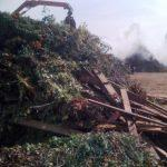 mountain states wood recyclers