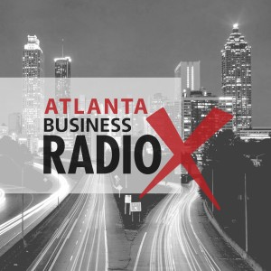 Husmer Talks Franchising with Business Radio X